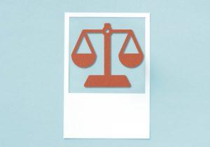 Artigo: O poder de polícia a partir das Resoluções 2020 do Tribunal Superior Eleitoral