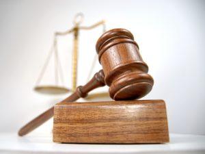 Divulgado edital para a I Competição Nacional de Julgamento Simulado em Direito Eleitoral
