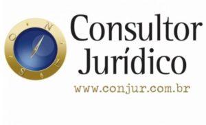Opinião: Distribuição gratuita de bens e benefícios por prefeitos na Covid-19