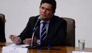 A licitude dos prints de WhatsApp apresentados por Moro contra Bolsonaro