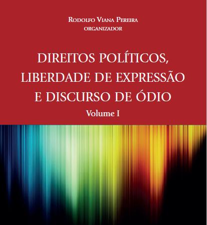 2018.-PEREIRA-Rodolfo-Viana-Direitos-politicos-liberdade-de-expressao