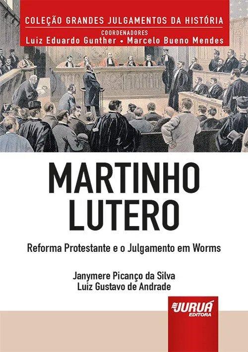 2018.-SILVA-Janymere-Reforma-Protestante-e-o-Julgamento-em-Worms