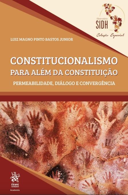2019-BASTOR-JUNIOR-Luiz-Magno-Constitucionalismo