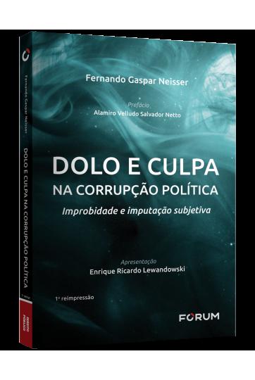 2019.-NEISSER-Fernando-Gaspar-Dolo-e-culpa