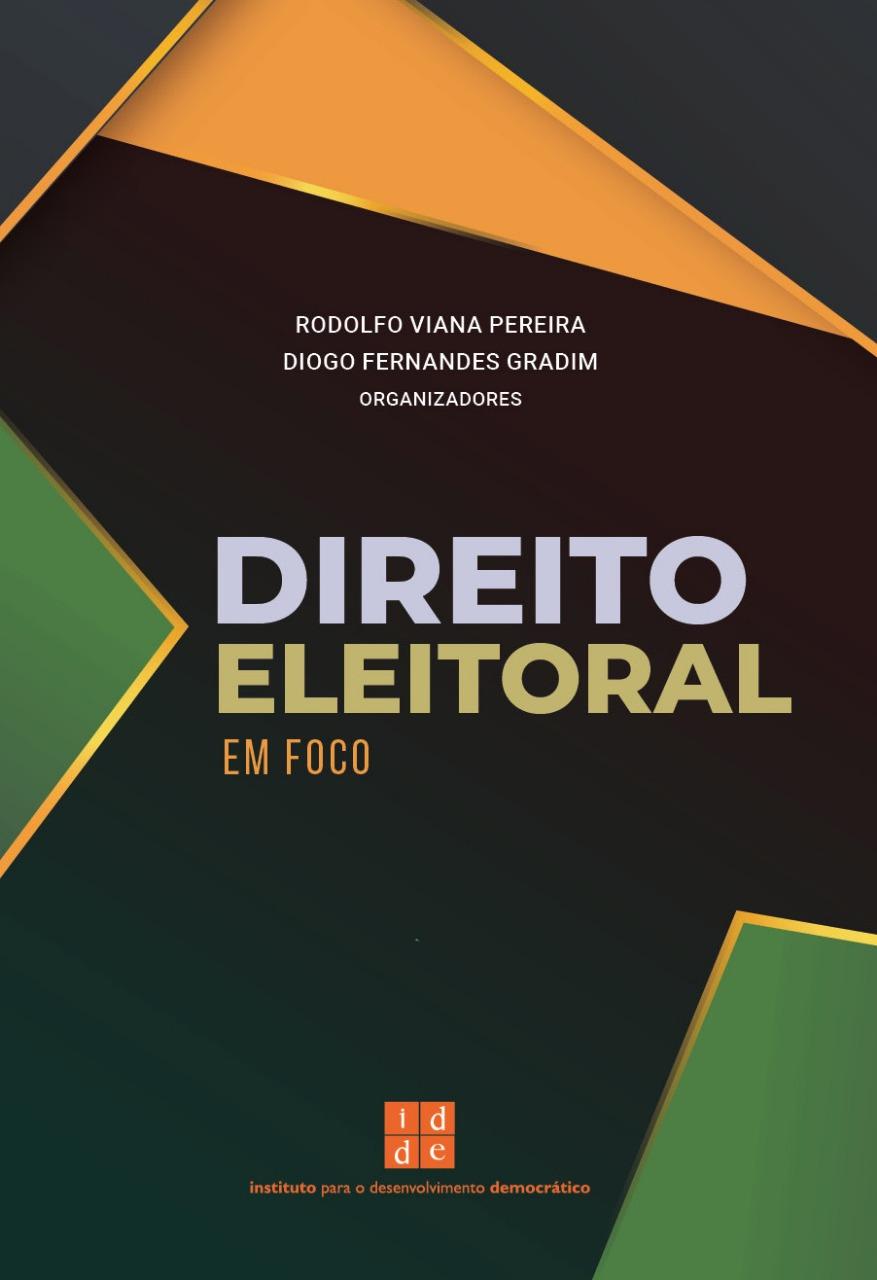 2019.-PEREIRA-Rodolfo-Viana-Direito-Eleitoral