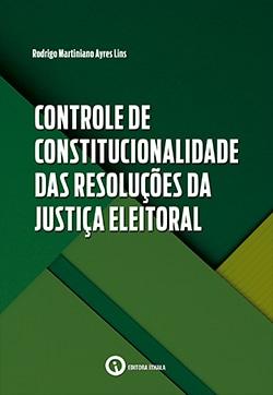 2019.LINS-Rodrigo-Martiniano-Controle-de-constitucionalidade