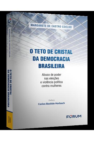 2020-COELHO-Margarete-de-Castro-O-teto-de-cristal