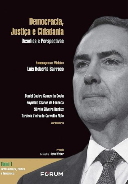 2020. COSTA-Democracia-Justica-e-Cidadania