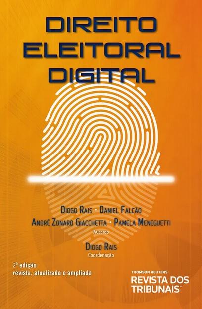 2020.-RAIS-Diogo-Direito-Eleitoral-Digital-2-edicao