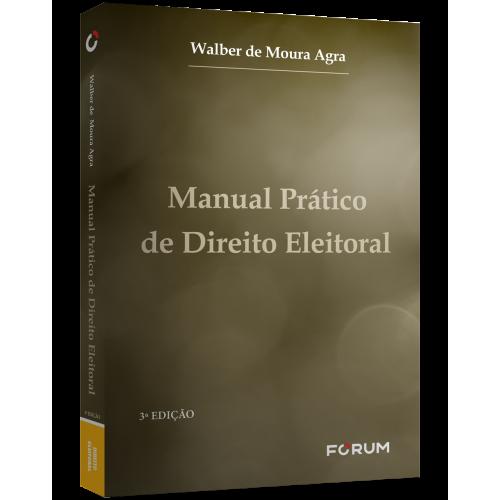 2020.AGRA-Walber-de-Moura-Manual-pratico