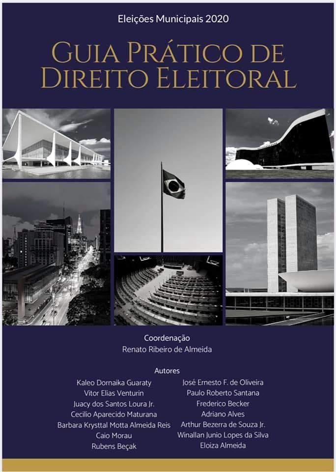 2020.ALMEIDA-Guia-Pratico-de-Direito-Eleitoral