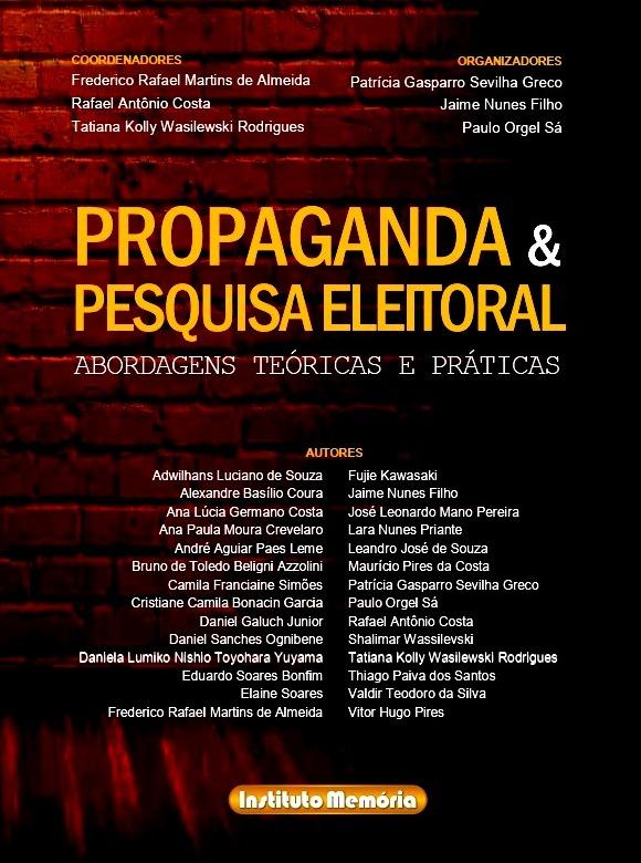 2020.ALMEIDA-Propaganda-e-Pesquisa