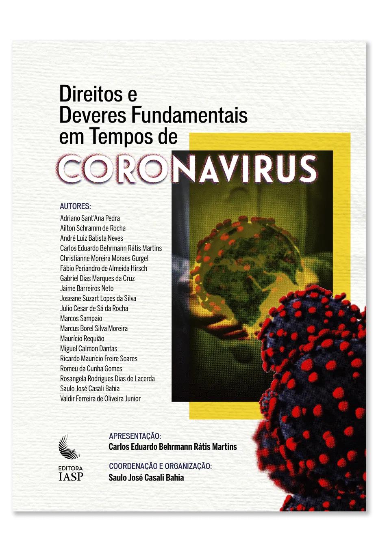 BAHIA-coronavirus