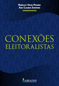 conexoes-eleitoralistas
