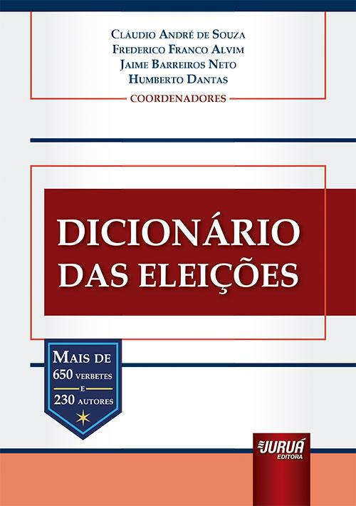 dicionario-das-eleicoes