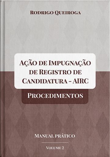 livro_rodrigo-queiroga_capitulo-1