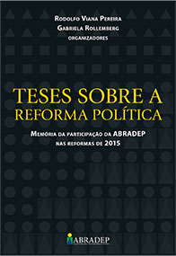 teses-sobre-a-reforma-politica