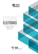 2016_estudos_eleitorais_v11_n2.pdf