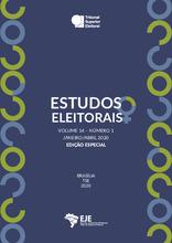 2020_rev_estudos_eleitorais_v14_n1_edesp.pdf