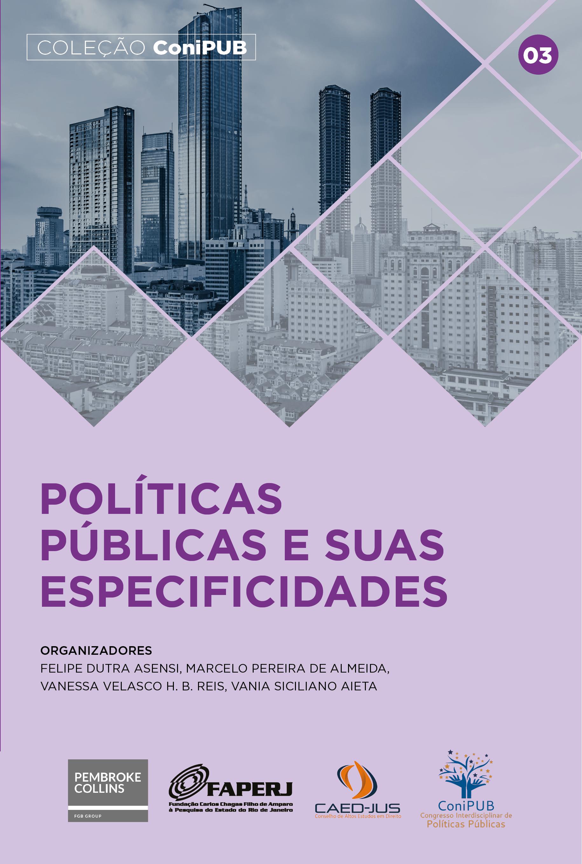Capa-03_Políticas-públicas-e-suas-especificidades-155cmx23cm_baixa1