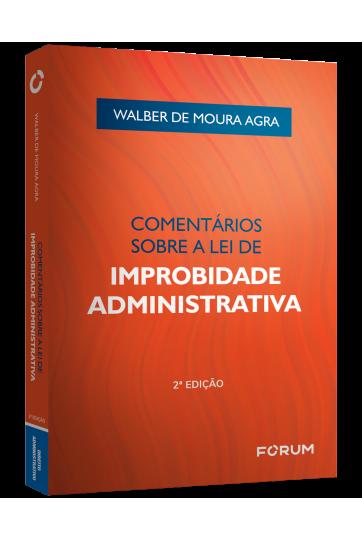 ComentsLeiImprobAdmin-2.ed-CAPA_3D-LOJA-362x540