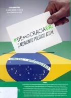 Democraciabr
