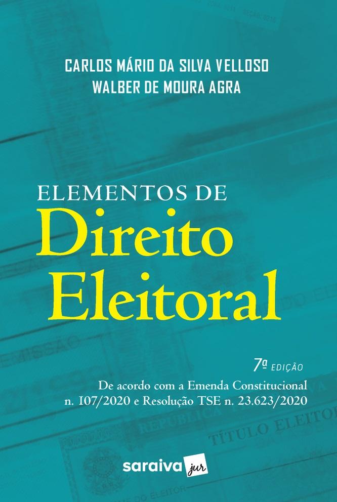 Elementos-de-Direito-Eleitoral-7ª-Edicao