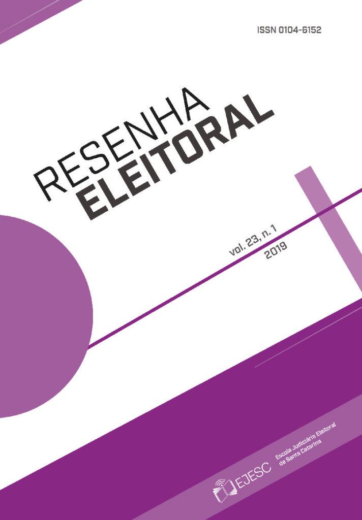 Livro-Resenha-23-n-1_24092019_final_site-pdf-712x1024