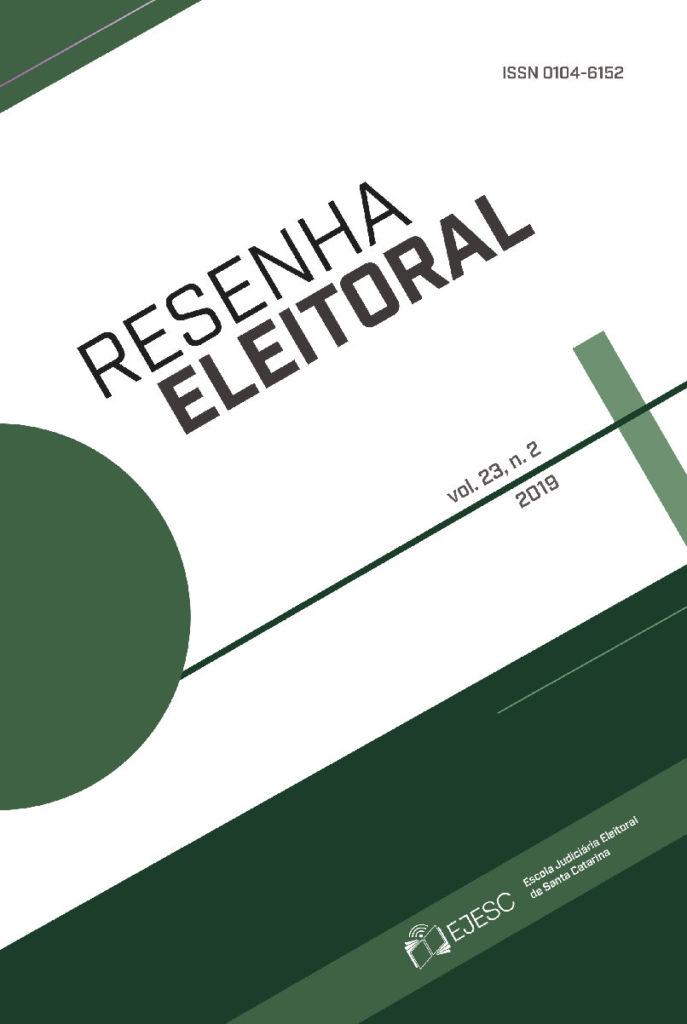 Livro-Resenha-23-n-2_web-pdf-687x1024