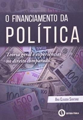 O-Financiamento-da-Politica-Teoria-Geral-e-Experiencias-no-Direito-Comparado