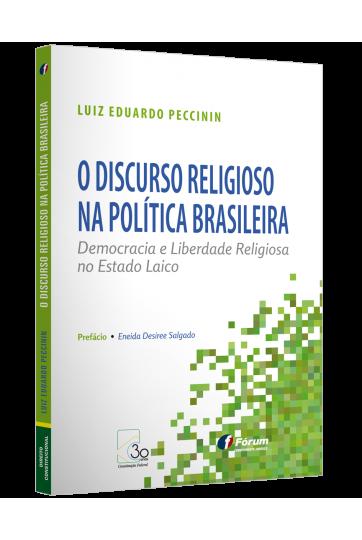 ODiscursoReligiosoNaPolitica_CAPA 3D_LOJA-362x540