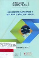 Os-Sistemas-Eleitorais-e-a-Reforma-Política-no-Brasil