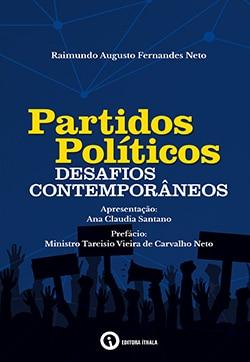 PARTIDOS-POLITICOS-1