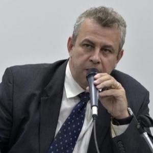 Paulo Horn - ABRADEP - Academia Brasileira de Direito Eleitoral e Político