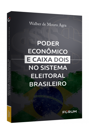 PoderEconomicoCaixaDois_CAPA-3D_LOJA-362x540