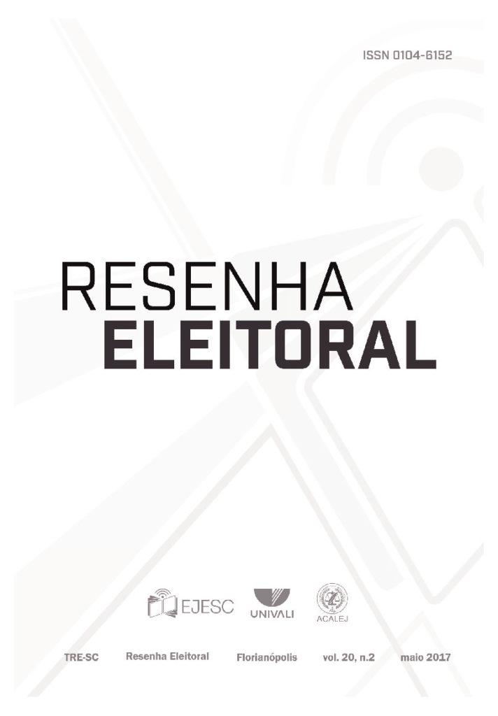 Resenha_20_2-pdf-712x1024