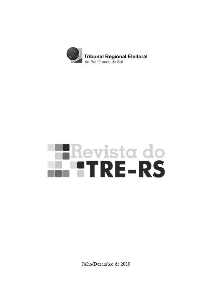 Revista-do-TRE-RS-47-pdf-705x1024