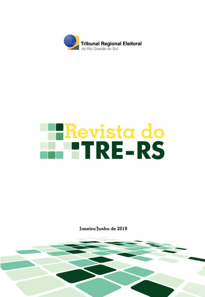 Revista_TRE_46-pdf-708x1024