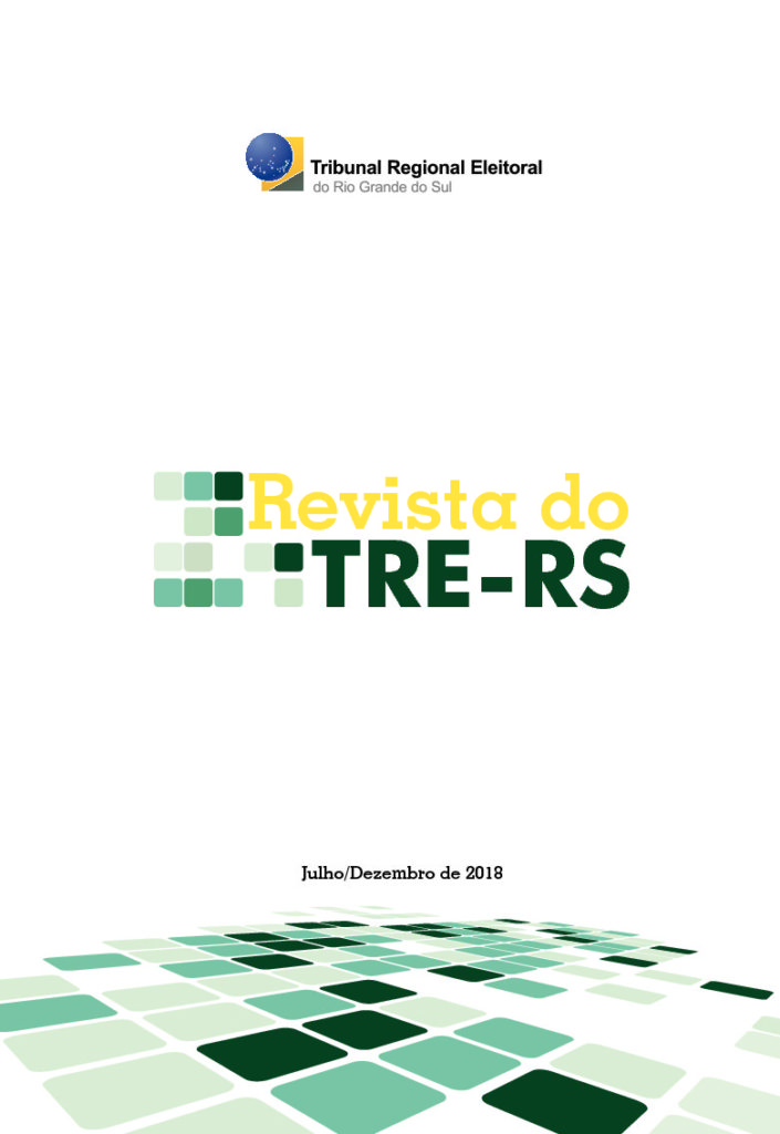 Revista_do_TRE-RS_-_45-pdf-705x1024