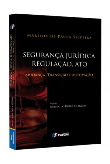 Segurança Jurídica regulação ato 3D LOJA-362x540