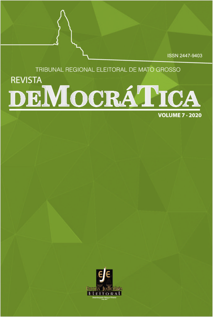 TRE-MT-revista-democratica-volume-71-pdf-688x1024