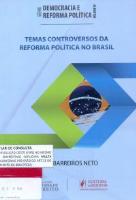 Temas-cotroversos-da-Reforma-Política-no-Brasil