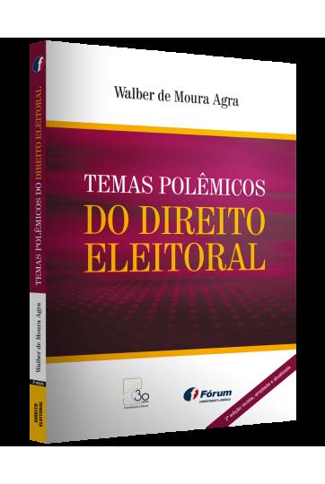 TemasPolemicosDirEleitoral_2ed_CAPA 3D_LOJA-362x540