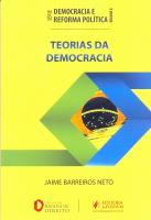 Teorias-da-Democracia