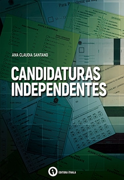 candidaturas-independentes