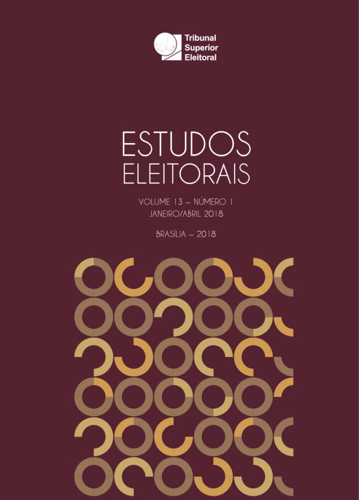 consequencias-politicas-do-delito-no-direito-brasileiro-e-no-direito-espanhol-pdf-735x1024