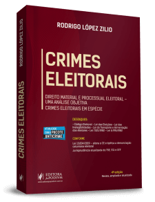 crimes-eleitorais-direito-material-e-processual-eleitoral-2020-d11d