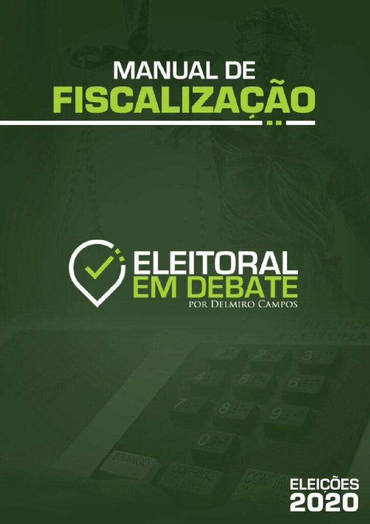 eleitoral-em-debate-eleições-2020-v2-pdf-724x1024