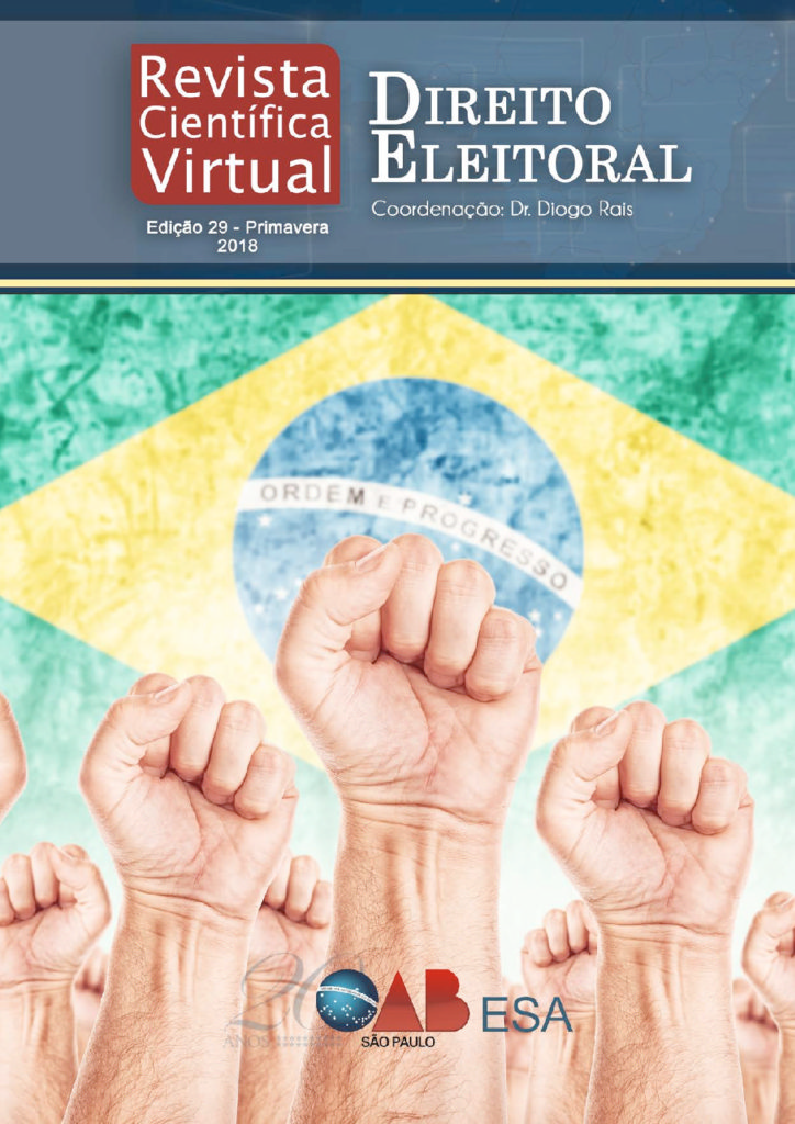 revista-cientifica-virtual-da-esa-ed-29-pdf-724x1024