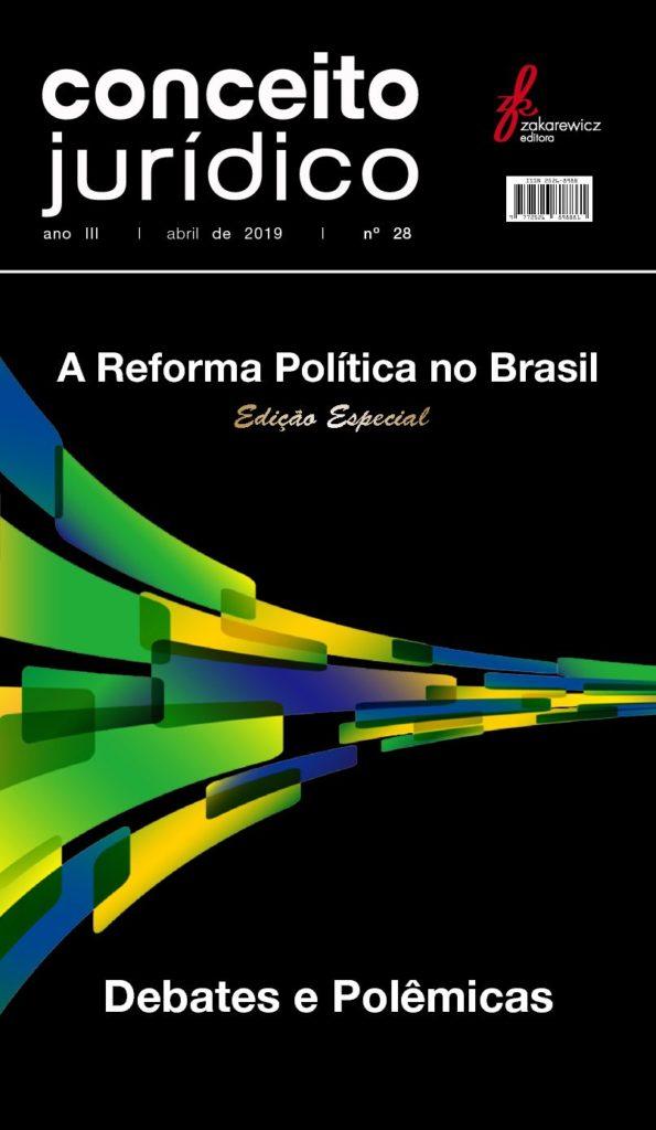 revista-conceito-juridico-pdf-595x1024